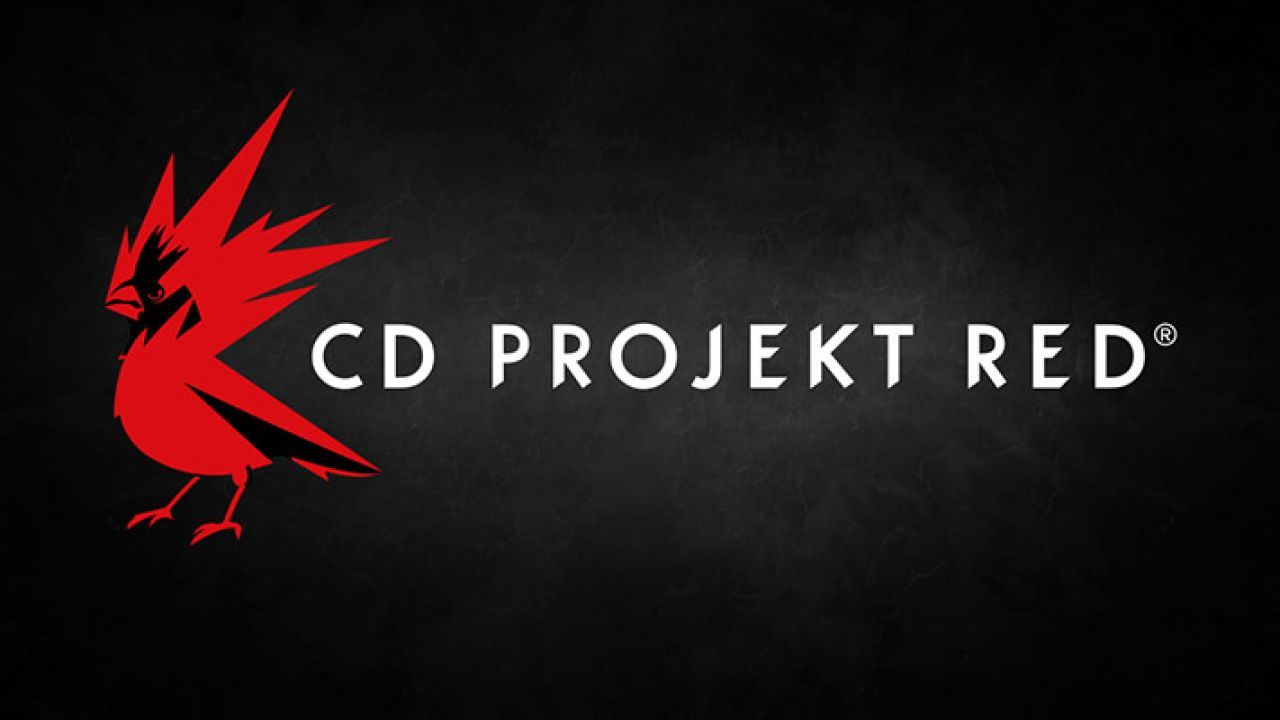 CD Projekt Red: un dipendente risponde alle accuse