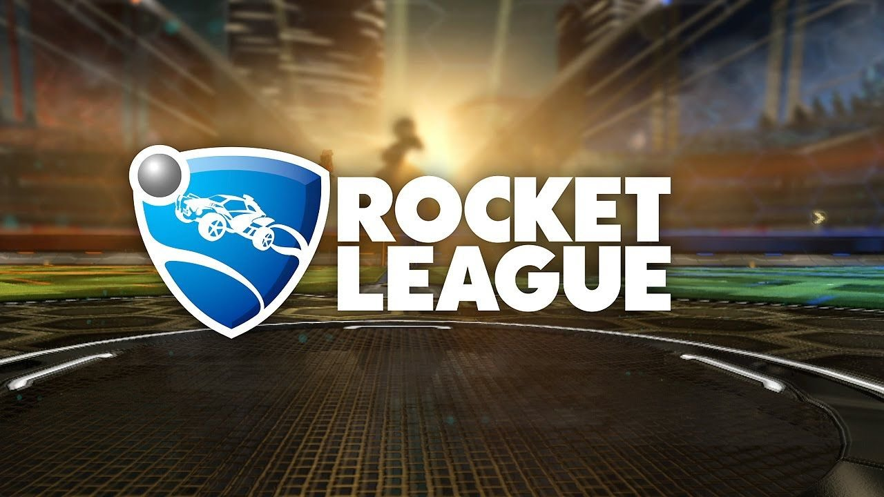 Rocket League: A novembre su Switch