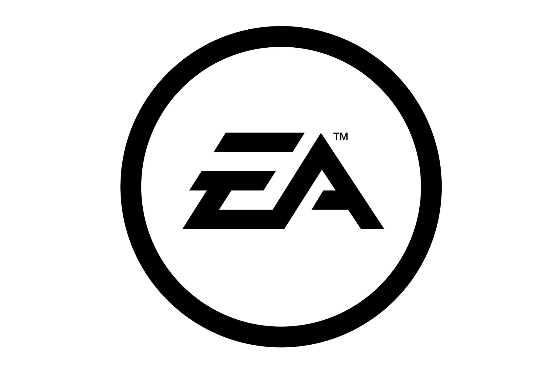 EA - Electronic Arts