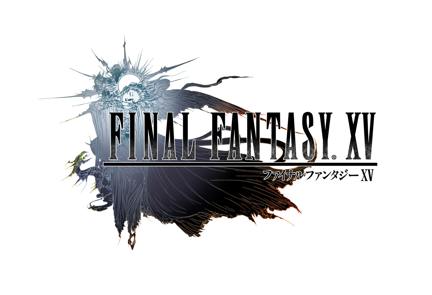 Final Fantasy girerà su PS4 Pro