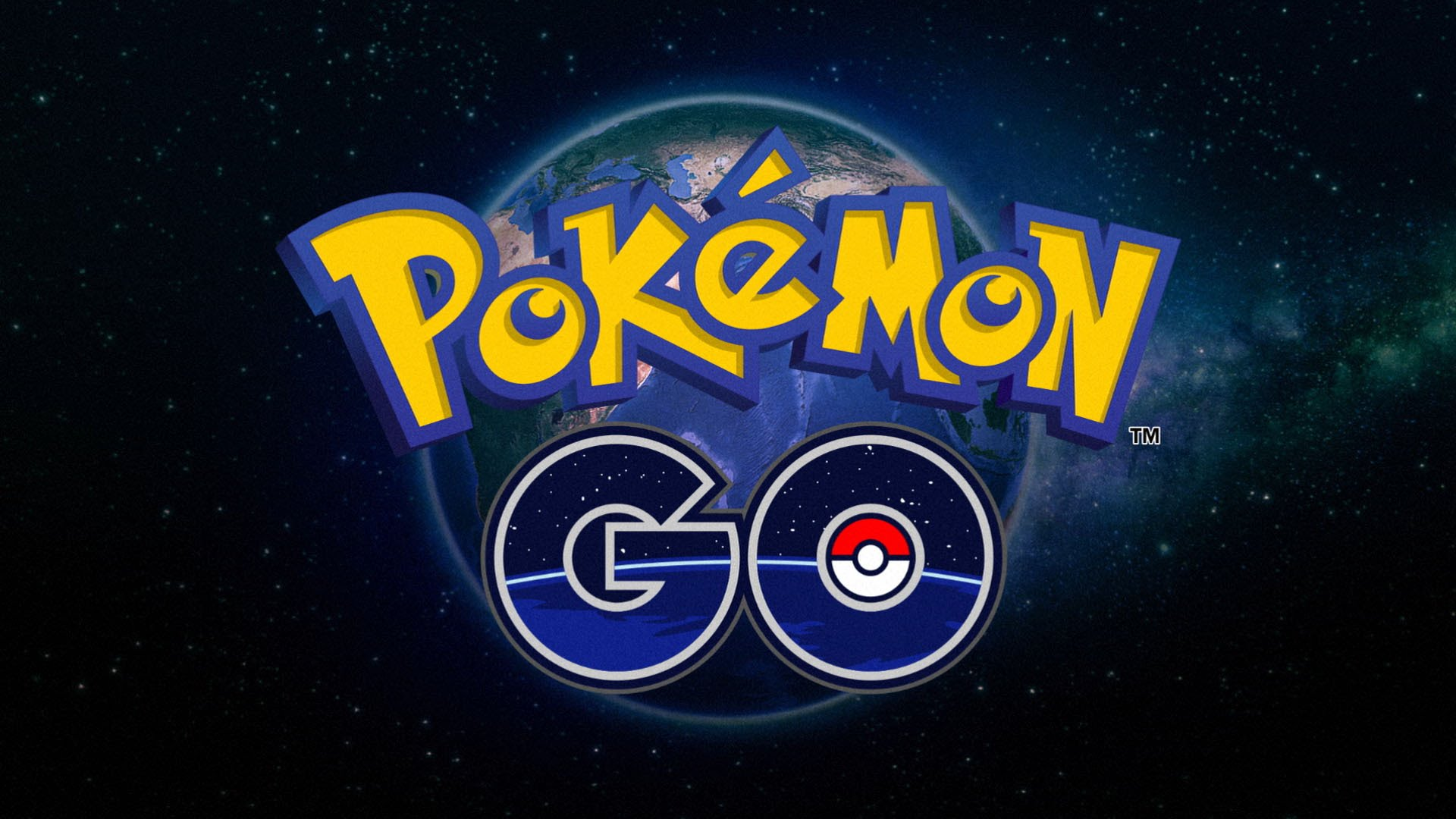 Pokemon GO: i Pokemon più forti