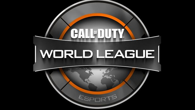 Call of Duty World Championship le Finali in diretta su Yessgame