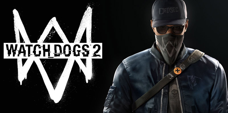 Watch Dogs 2 rotto il dayone