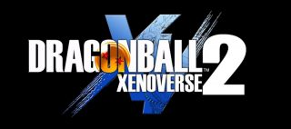 dragon-ball-xenoverse-2_title
