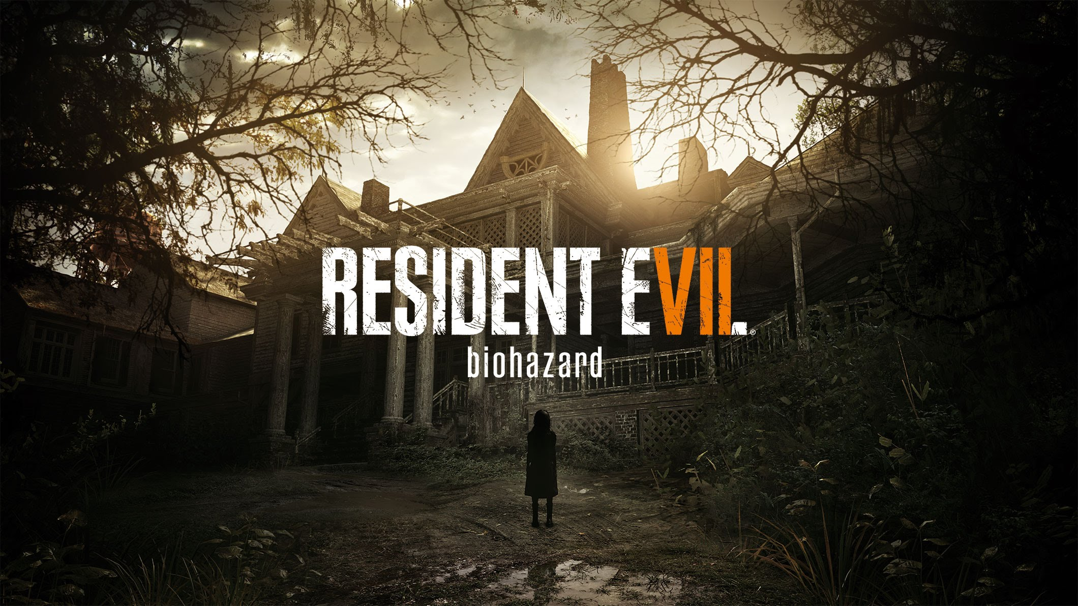 Disponibile sul PSN Resident Evil 7 Kitchen, demo per PlayStation VR