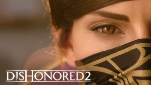 dishonored-2-live-action
