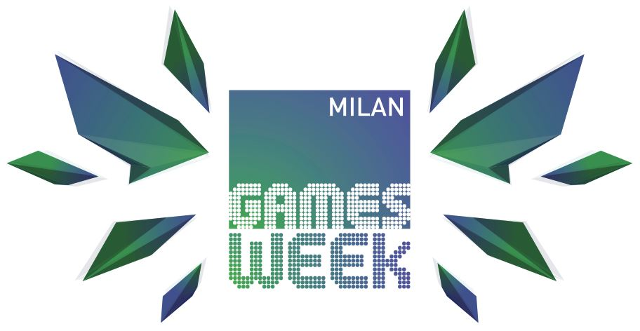 Yessgame al Milan Games Week