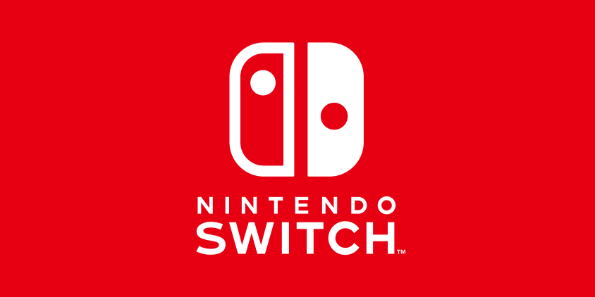 Nintendo Switch: versioni anti piraterie