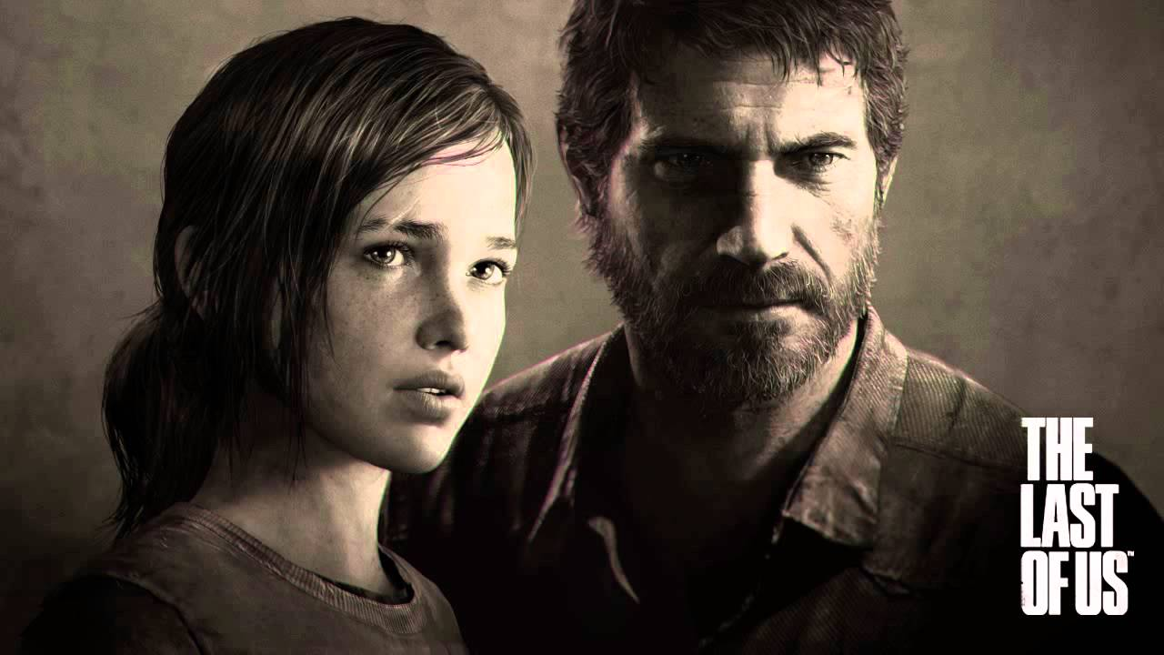 The Last of Us Part II – Una gradita sorpresa alla Paris Games Week