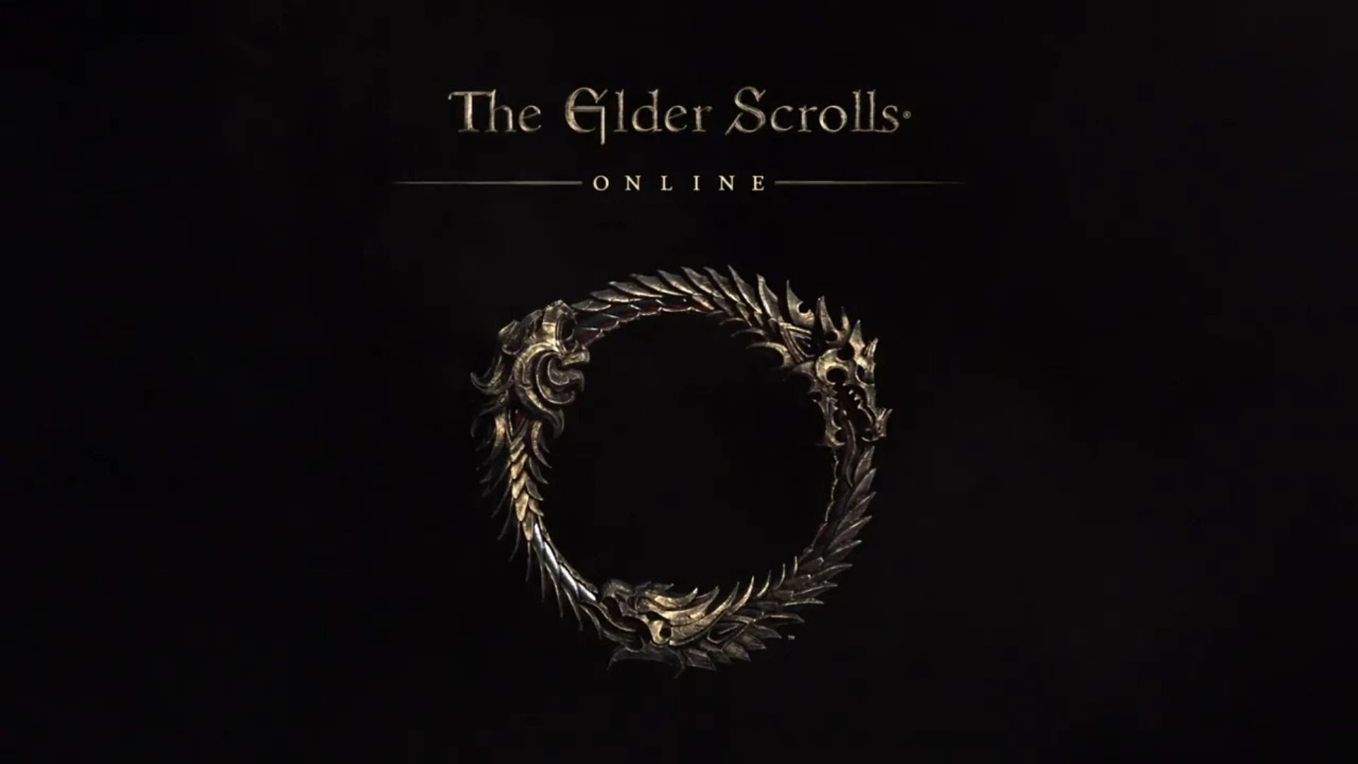 The Elder Scrolls Online: Summerset disponibile ora