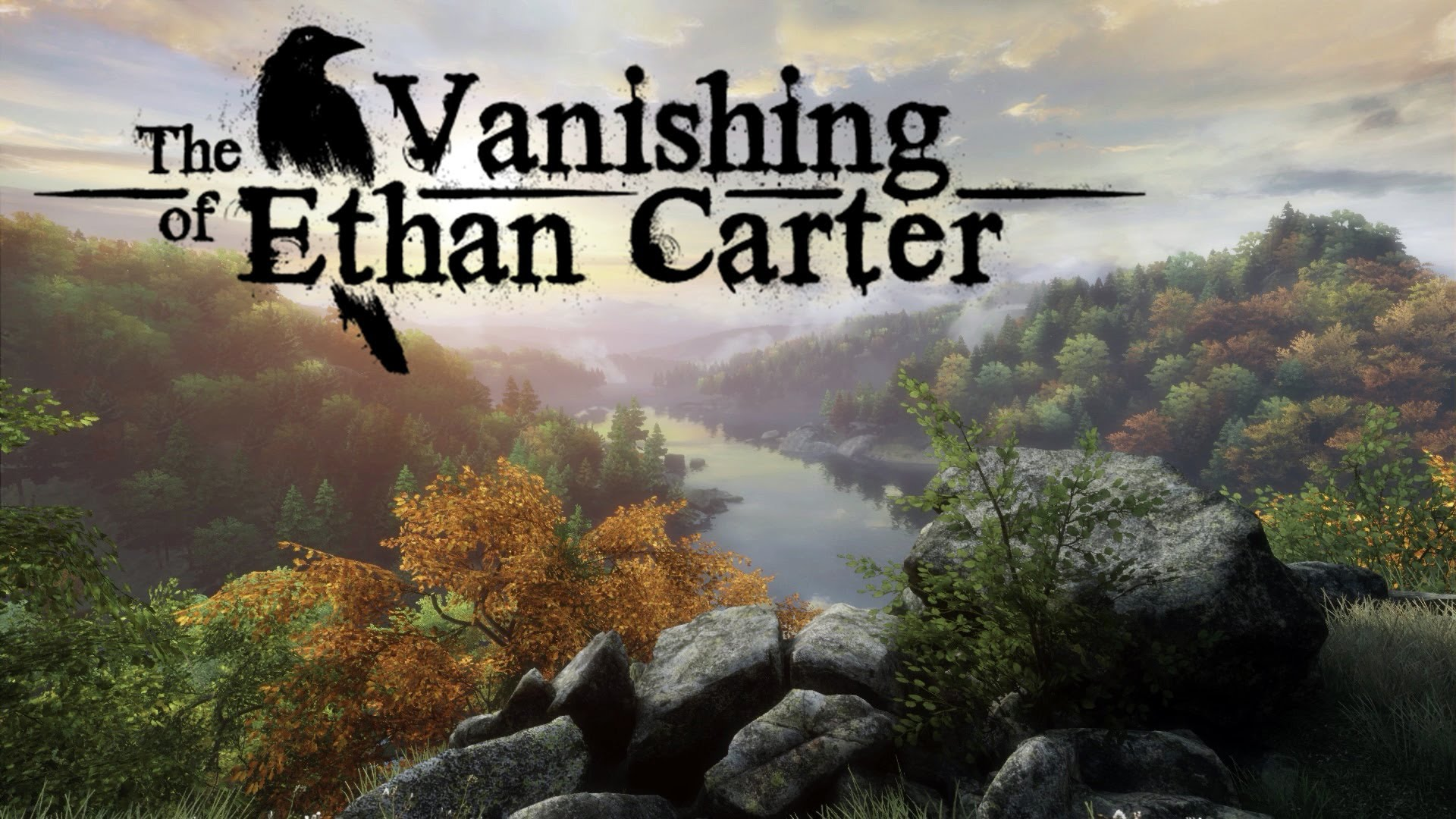Shadow Complex e The Vanishing of Ethan Carter nel nuovo Humble Bundle