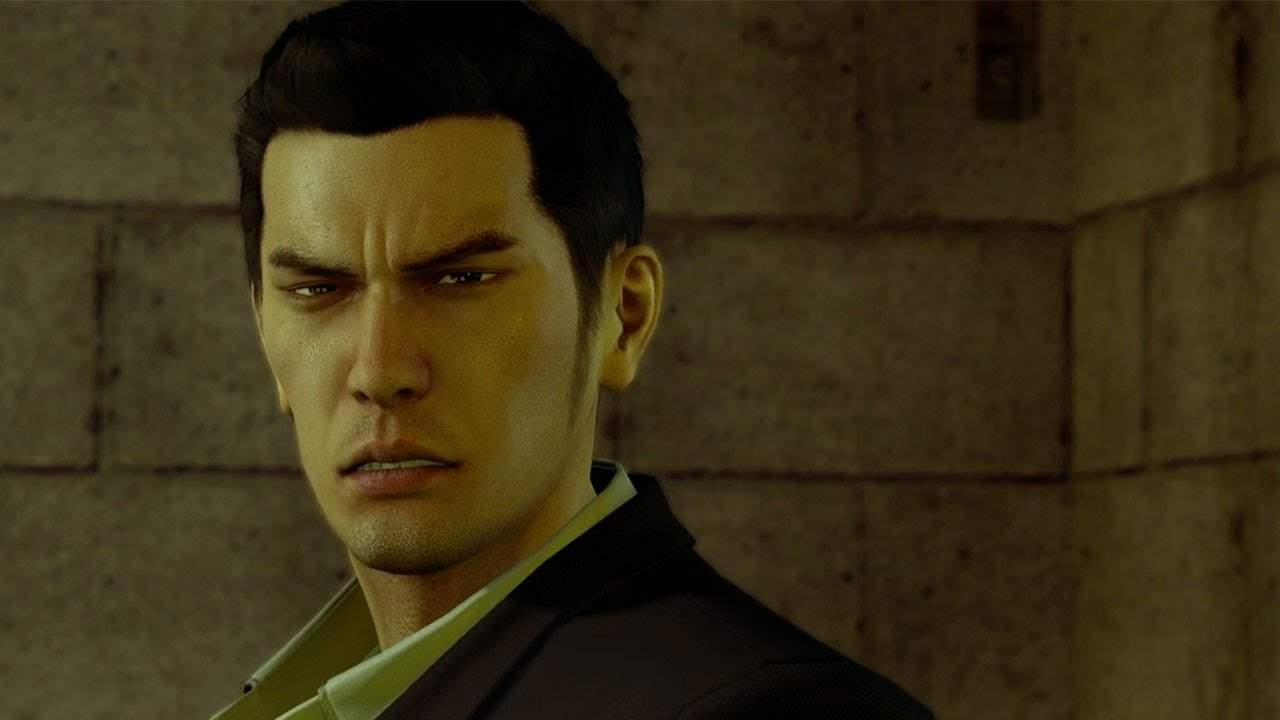 Yakuza 0: Il titolo è disponibile su PC