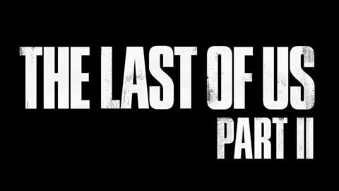 Annunciato ufficialmente The Last Of Us Part II