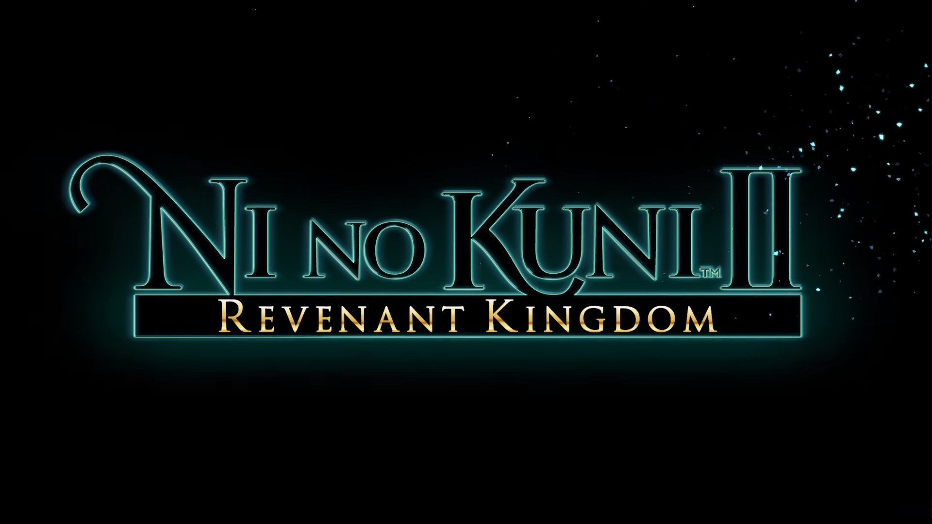 Ni No Kuni II: Nuovo gameplay in compagnia di Tani