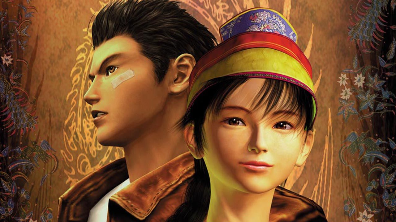 Shenmue III: Introdotto l'AI Battling system