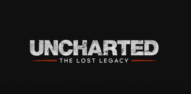 Annunciato Uncharted: The Lost Legacy
