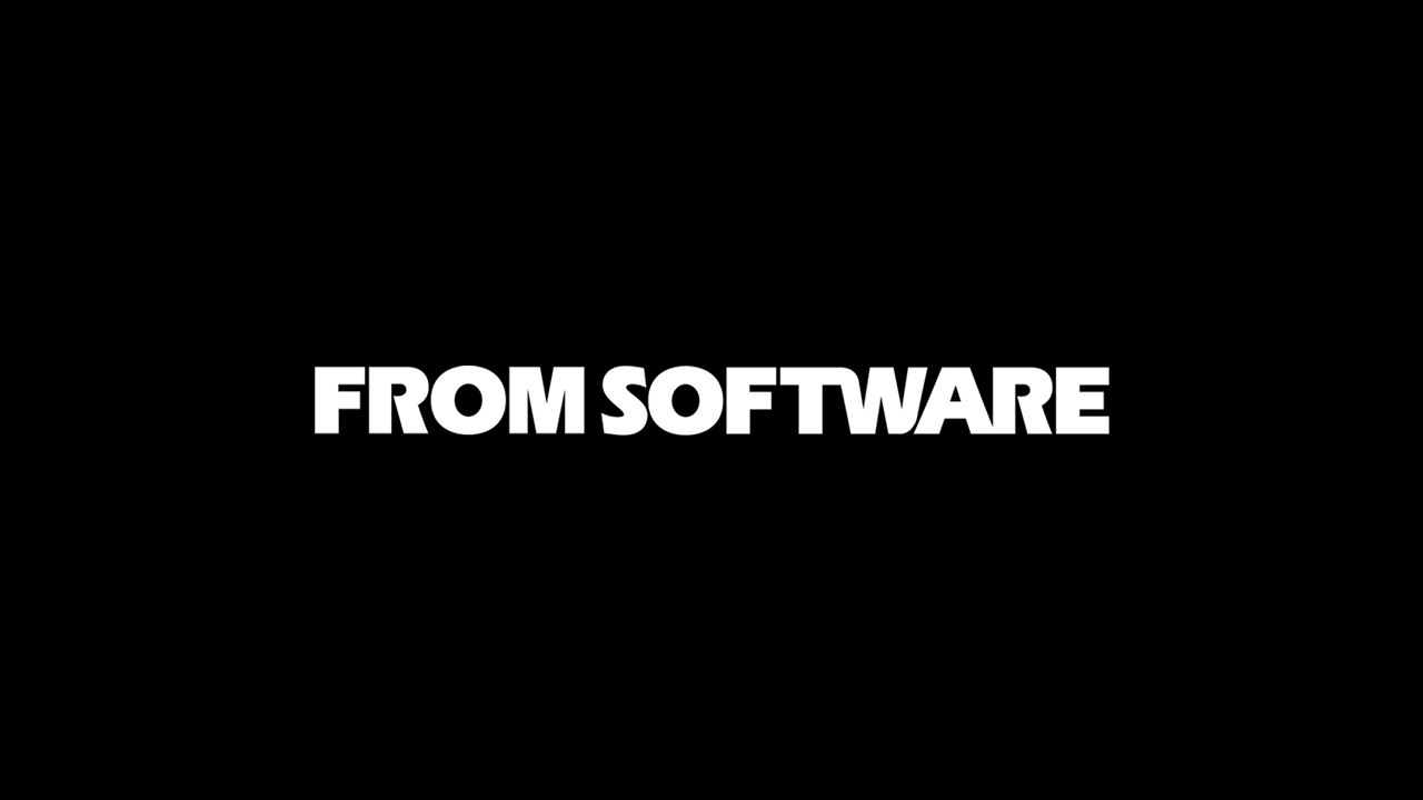 From Software stà preparando una nuova IP