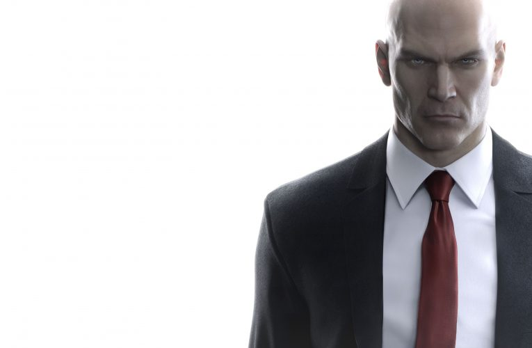 Hitman ritorna con la Game of the Year Edition