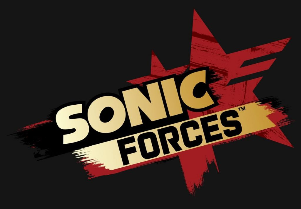 Sonic Forces: Nuovo video nella Green Hill Zone