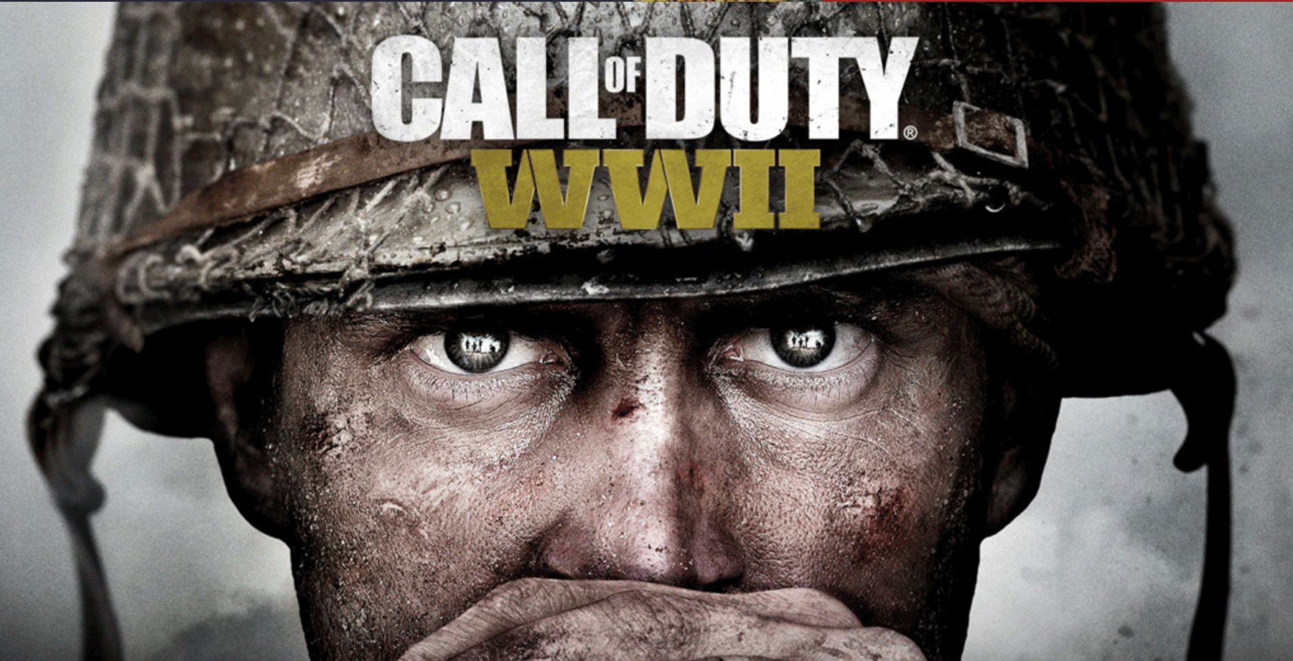 Call of Duty WWII: Prime informazioni e trailer