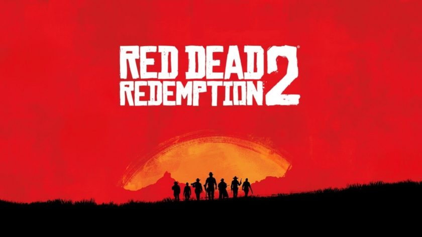 Red Dead Redemption 2: Il primo gameplay ufficiale
