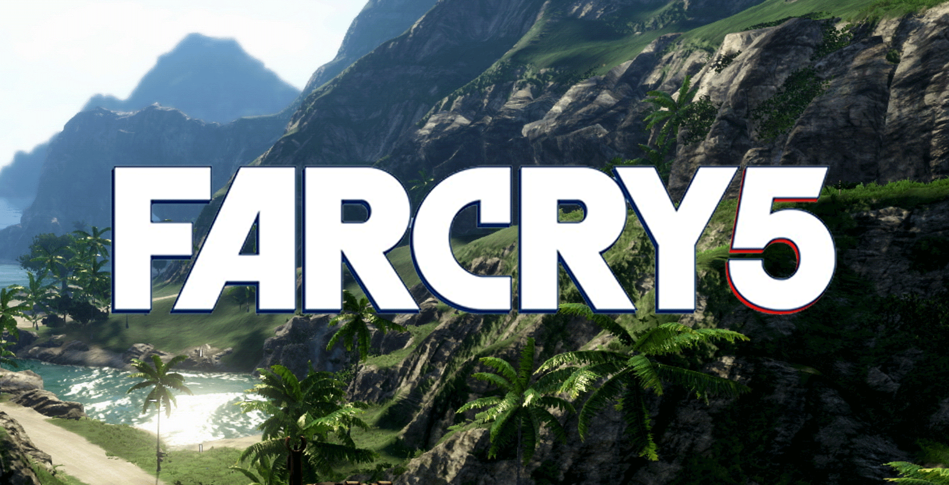 Far Cry 5: Il nuovo video ci parla di personaggi secondari e co-op