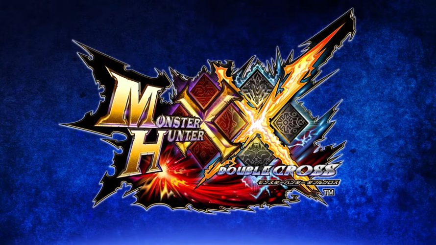 Monster Hunter XX per Switch: Primo trailer