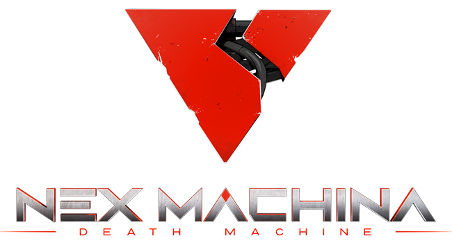 Nex Machina: aperte le iscrizioni alla Closed Beta su PlayStation 4