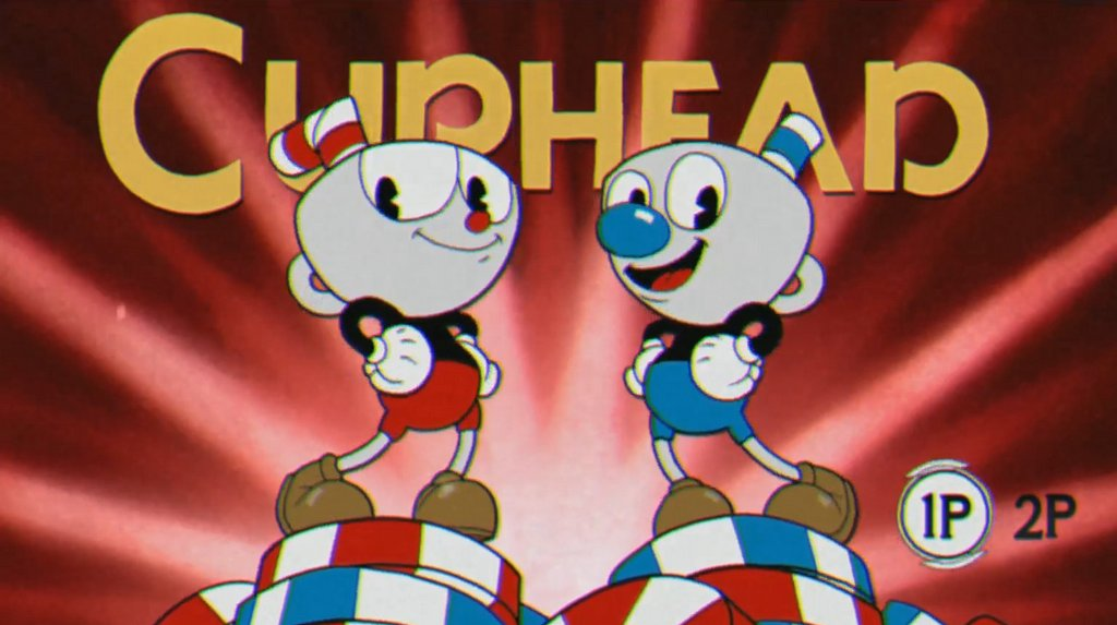 Cuphead: Nuovo gameplay in 4K su Xbox One X