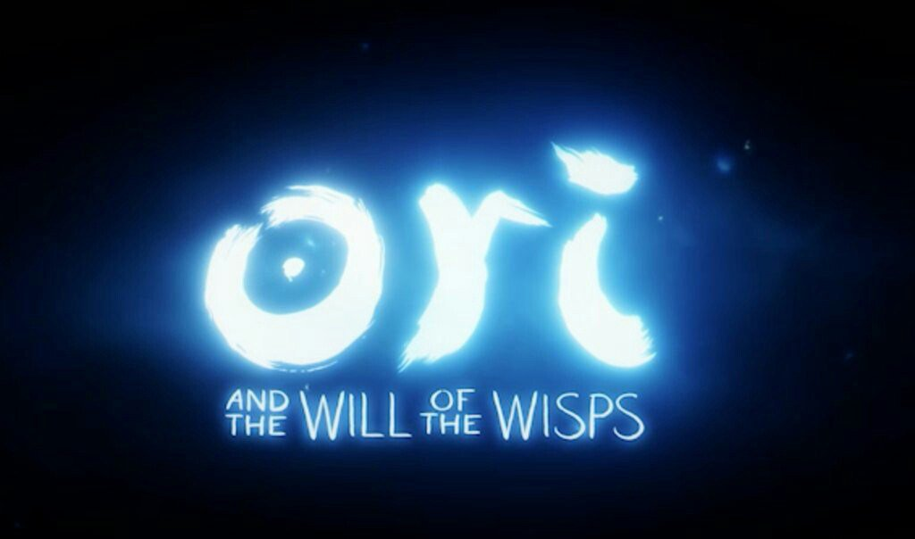 Ori and the Will of the Wisps 16