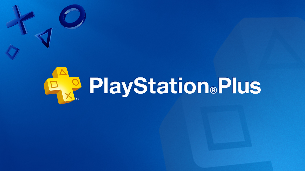 PlayStation Plus: gli sconti di agosto 2