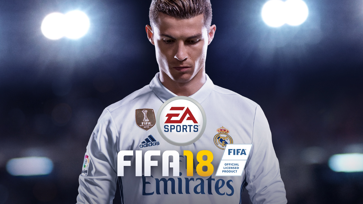 FIFA 18: come si comporta su Nintendo Switch?