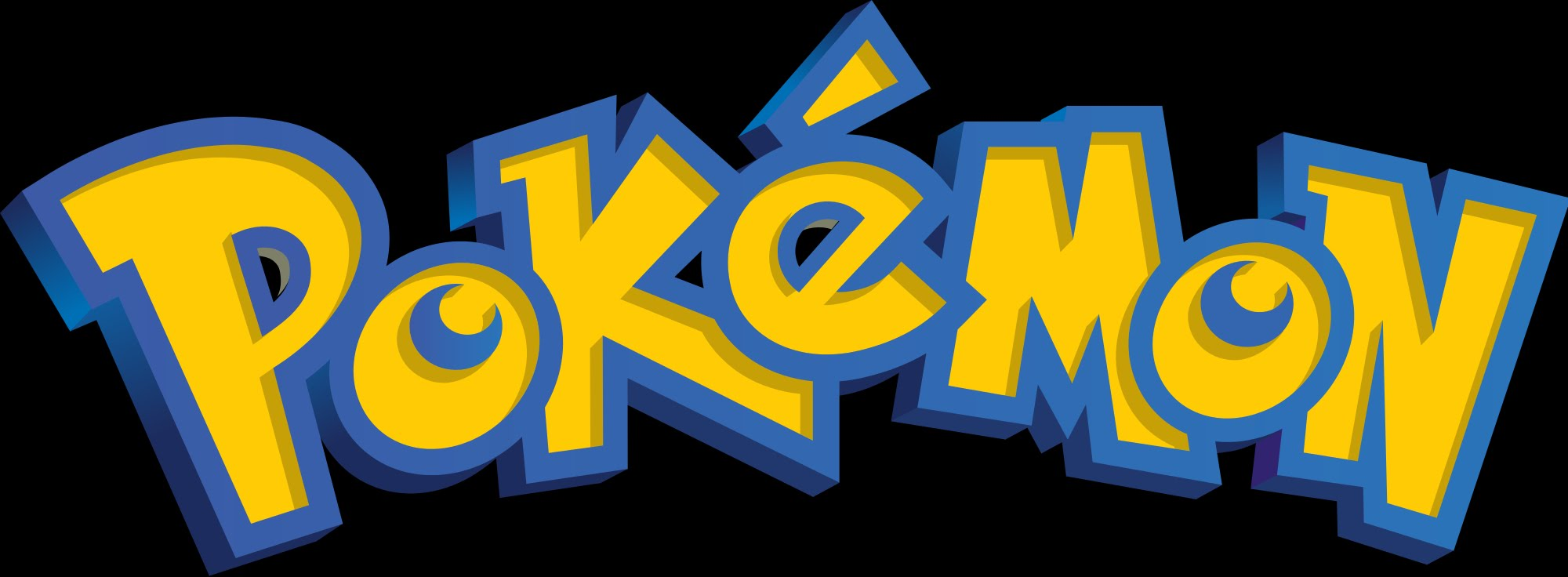 Pokemon Switch: Registrati i domini Let's Go Pikachu e Let's Go Eevee