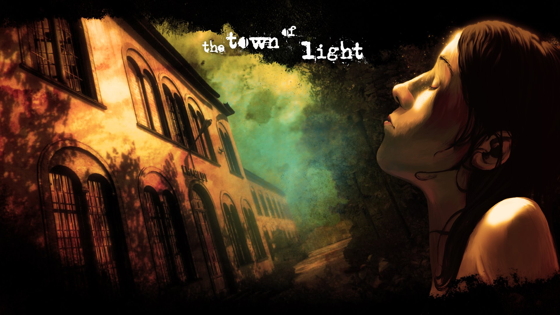The Town of Light - Recensione 2