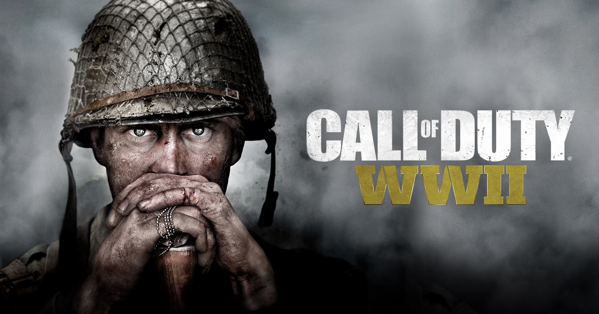 Call of Duty WWII – Possibile rischio pay-to-win?