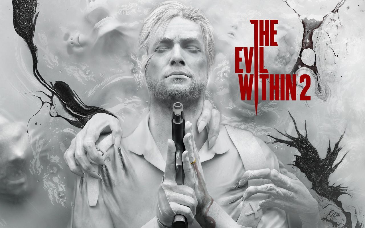The Evil Within 2: Gioca in prima persona con il nuovo update