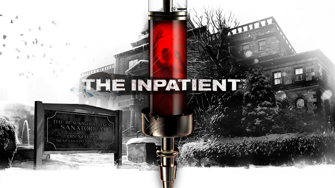 The Inpatient: Il prequel di Until Dawn arriverà a novembre