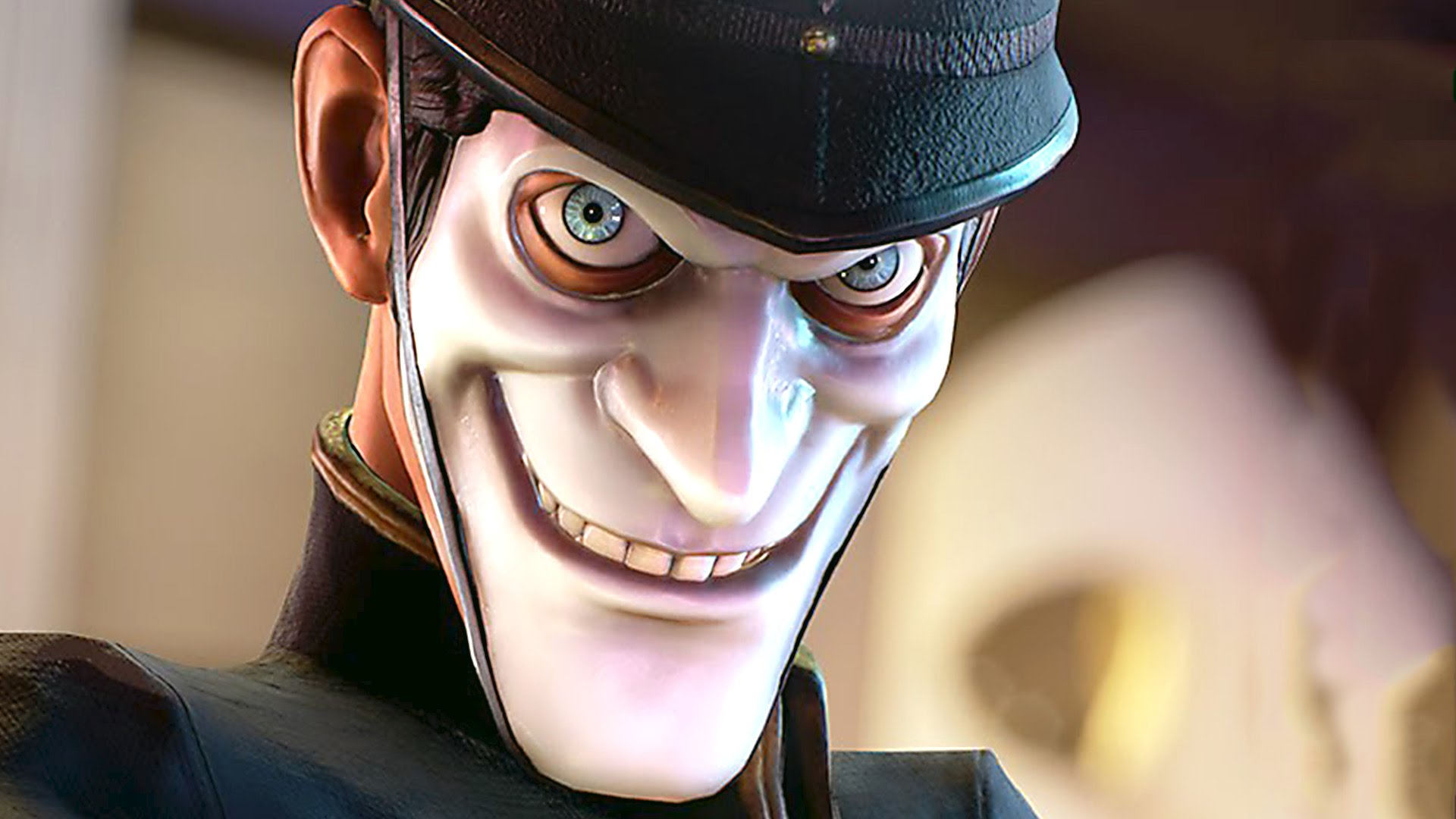 We Happy Few: I dettagli del Season Pass