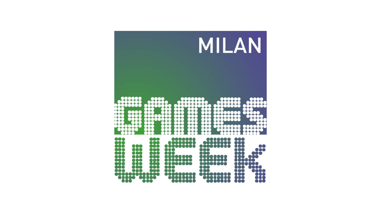 Yessgame al Milan Games Week 3