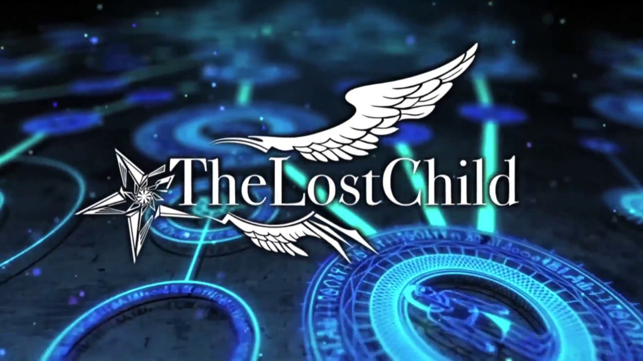 The Lost Child: Disponibile oggi su PS4, Switch e PS Vita