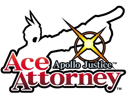 Apollo Justice Ace Attorney su Nintendo 3DS ha la sua data di lancio europea