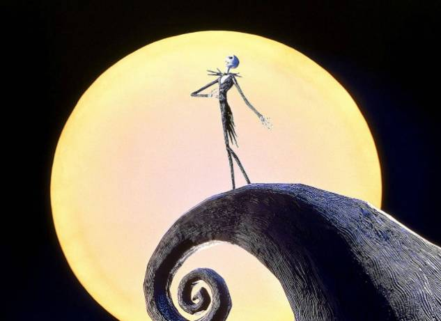 Nightmare Before Christmas – 10 curiosità sul titolo di Halloween più amato di sempre