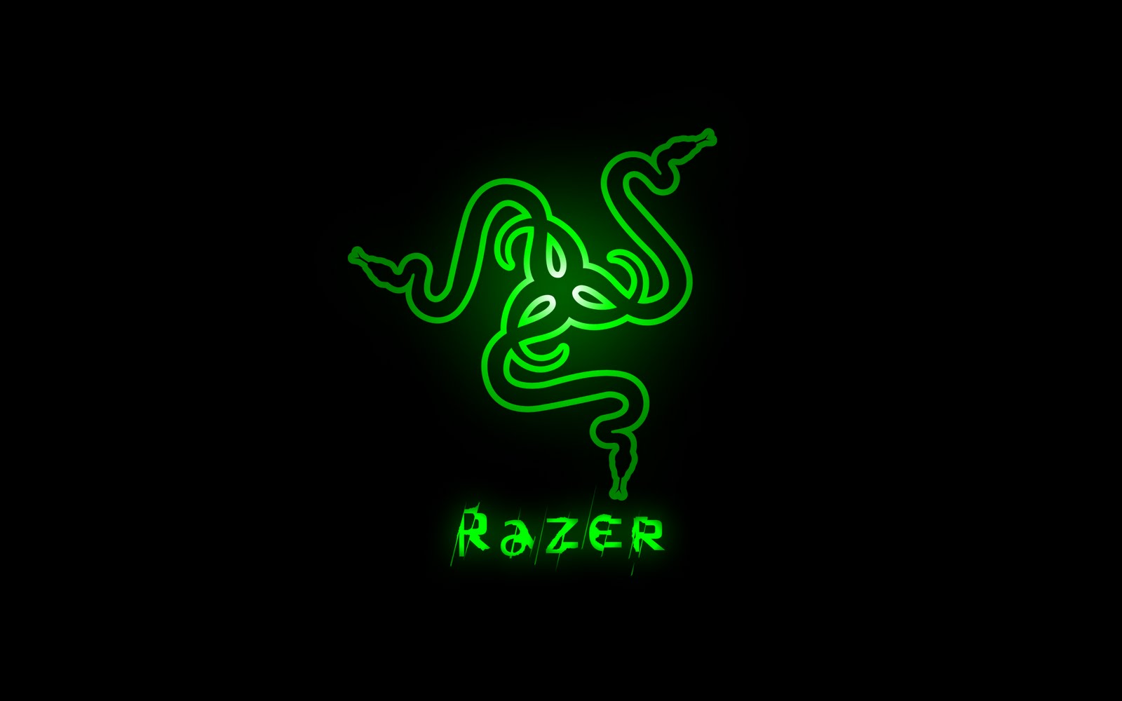 Razer Phone 10