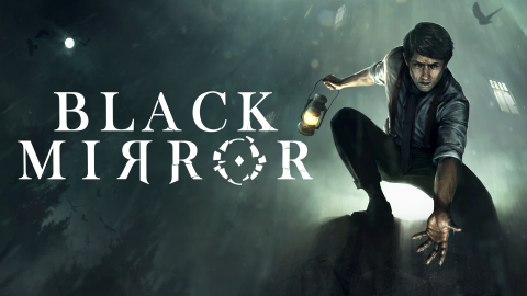 Black Mirror – Nuovo gameplay trailer