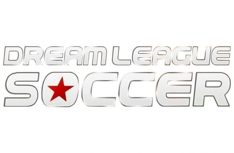 Dream League Soccer: Monete infinite