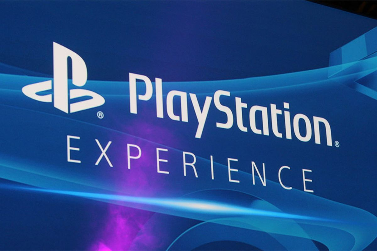 PlayStation Experience 2017: Tutti i panel