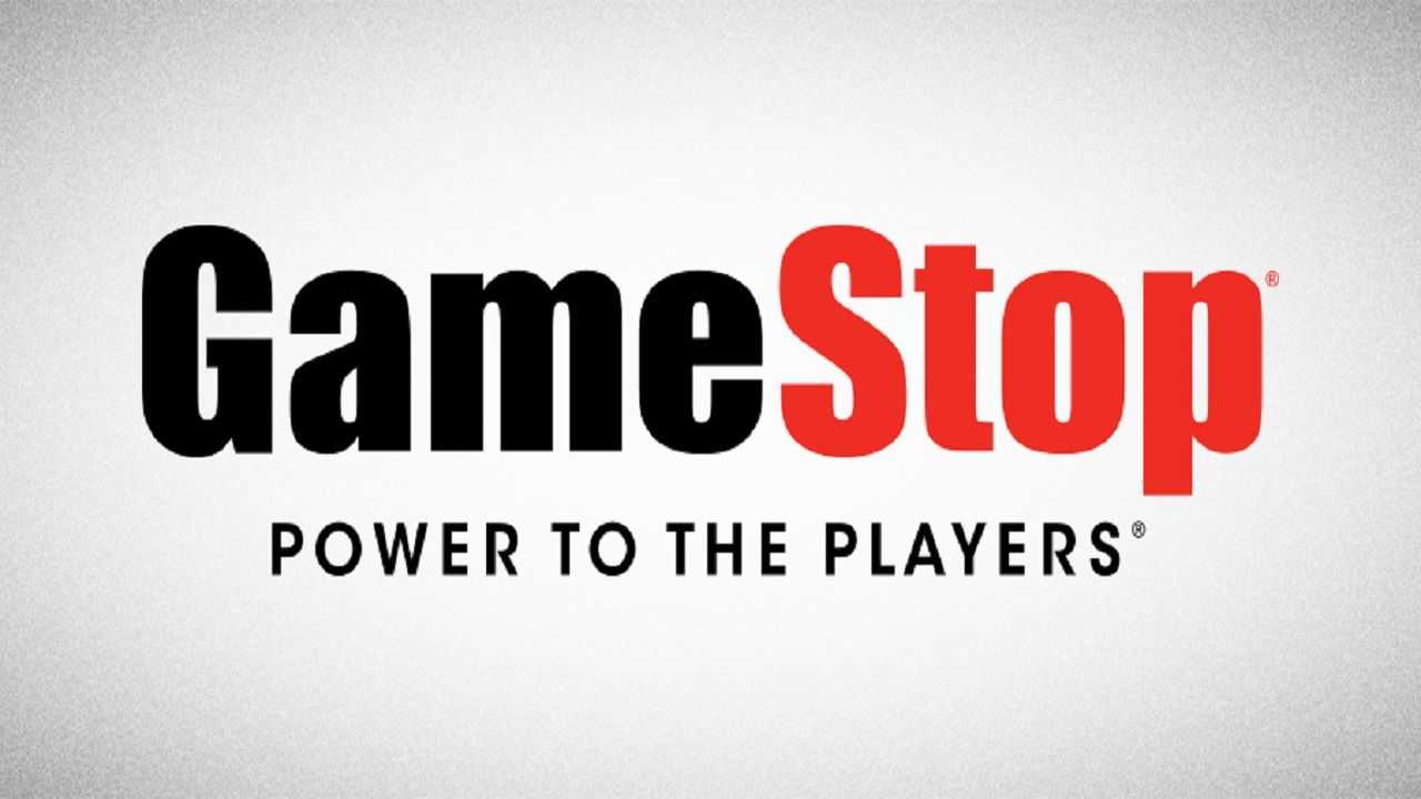 Calendario dell'avvento Gamestop