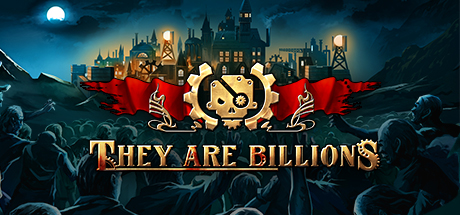 They are Billions: strategia in tempo reale tra gli zombie 14