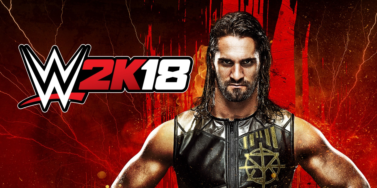 WWE 2K18: Trailer e data di uscita su Switch