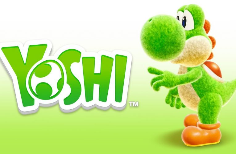 Amazon Italia indica Yoshi di Nintendo Switch per giugno